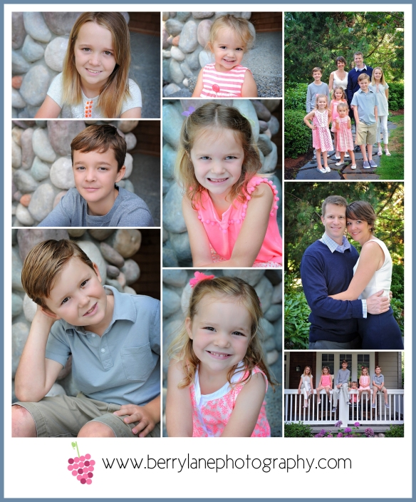 Gig harbor family photography 0005