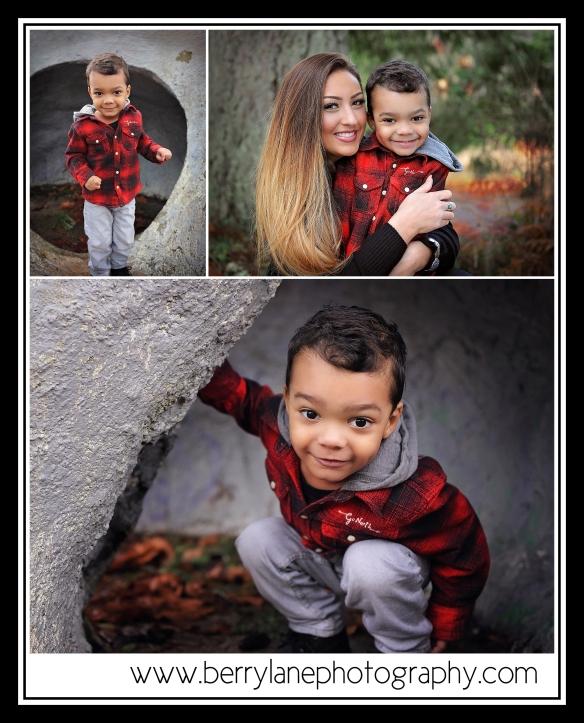 family photographer gig harbor Berrylane Lobato 0014
