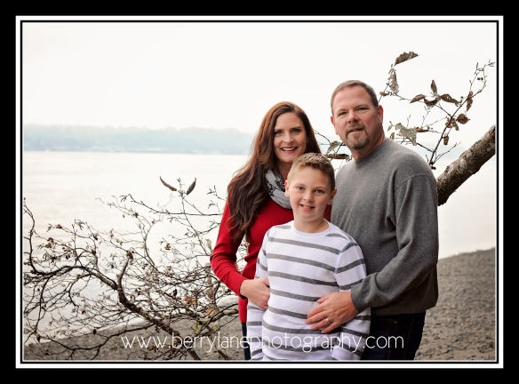 gig harbor family photographer Buchanan 3895h